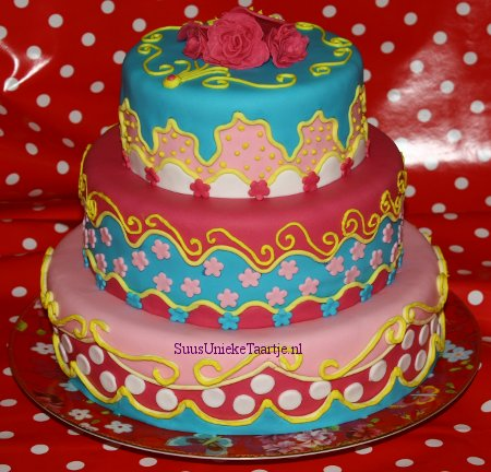 afbeeldingen voor op een taart Taart Afbeeldingen   ARCHIDEV afbeeldingen voor op een taart