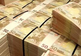2014-01-08 geld