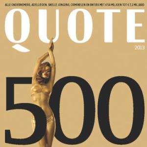 Quote-500-2013