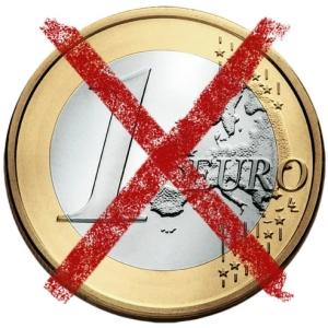 euro_kwast_rood_kruis